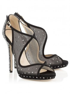 Sandales Chaussures S2LSDN1508067LF