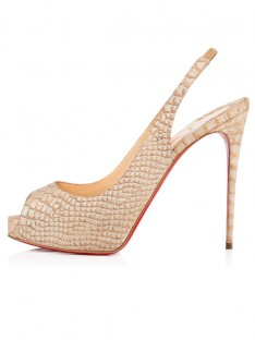 Sandales Chaussures S2LSDN1508069LF
