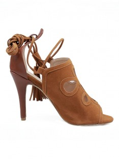 Chaussures S5LSDN1605091LF