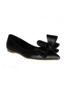 Chaussures SMA02120LF