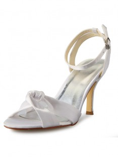 Talon Mariage Chaussures SW0141101I