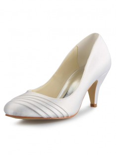 Cone Talon Mariage Chaussures SW059494151I