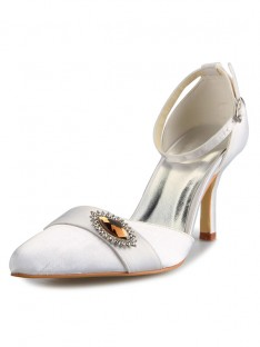 Talon Mariage Chaussures SW0A3122A1I