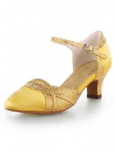 Chaussures SW115009621I