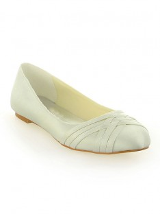 Mariage Chaussures SW11553741I
