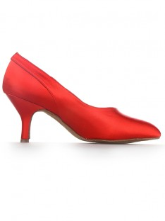 Red Cone Talon Fête Chaussures SW1624111I