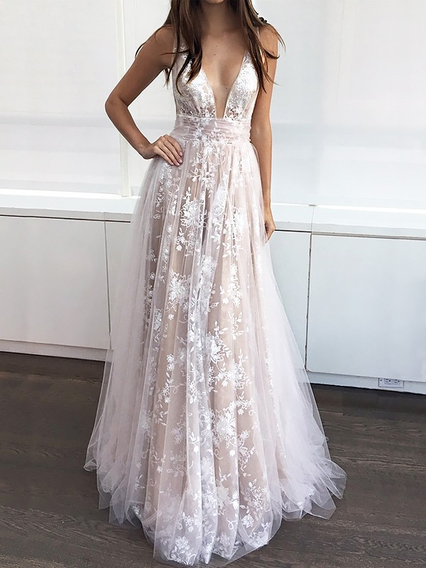 Robes De Soiree Lille Pas Cher Magasin Dreamydress